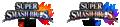 Smash 4 logo.png