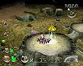 Hole of Heroes sublevel 6.jpg