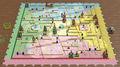 Map 36 jigsaw colosseum c.jpg