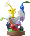 Pikmin amiibo no background.png