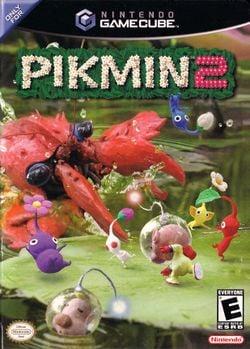Pikmin 2 box art.jpg