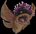 Vehemoth phosbat.png
