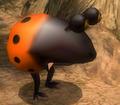 Orange Bulborb.png