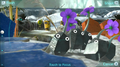 Rock Pikmin from KopPad P3.png