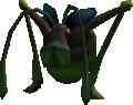 Antenna Beetle.png