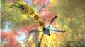 Nectarous Dandelfly P3 bottom.png
