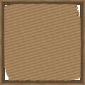 P2 VRBOX flooring.png