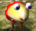 Red Bulborb.png