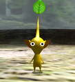 Yellow Pikmin Meet.png
