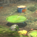 Buried Pond icon.png