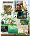 Hey! Pikmin world map.jpg