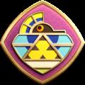 Badge 13 maestro.png