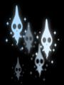 Spirits P1 artwork.png