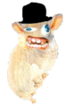Spongmonkey.png