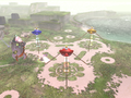 04 Site Distant Spring.png