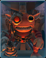 9 Gloobies! Chat with grox.png