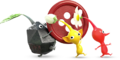 Hey! Pikmin Carrying Button.png