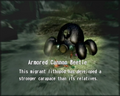 Reel1 Armored Cannon Beetle.png