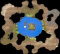 Buried Pond C radar.png