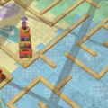 Jigsaw Colosseum icon.png