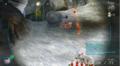 Pikmin 3 Fiery Blowhog.png