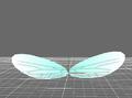 Enemy02 wings.png
