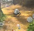 Pikmin3 SkutterchuckinTropicalForest.png