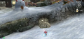 Pikmin3 SubcaveEnterance.png
