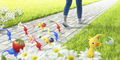Pikmin Mobile Application Promotional Image.png