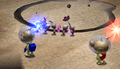 White Pikmin Dig.png