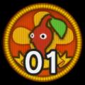 P3D placeholder badge 1.png