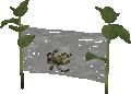 Arachnode.png