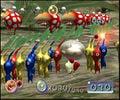 Horde of Dwarf Bulborbs.jpg