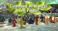 Pikmin3 Command an Army of Tiny Pikmin.png