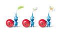 Blue Pikmin 3 Artwork 08.jpg