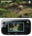 Pikmin 3 Gamepad gameplay.png