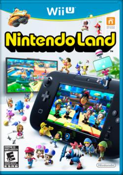 Nintendo Land Box.png