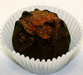 Chcolatetruffle.png