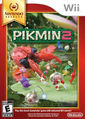 NPC Pikmin 2 Box Art.jpg