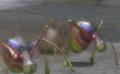 Three Antenna Beetles.png