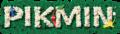 Navigation Pikmin logo.png