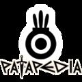 Patapon wiki.png