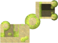 Enemy 00 map 2.png