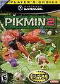 NA Player's Choice Pikmin 2.jpg