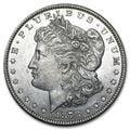 Silver dollar coin (real world).jpg
