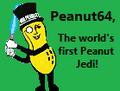 Peanutjedisig.png