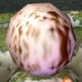 Smokey progg egg.png
