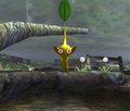 Yellow Pikmin Tree.png
