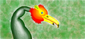 Pileated Snagret.png