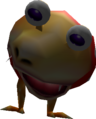 Bulborb model viewer 19.png